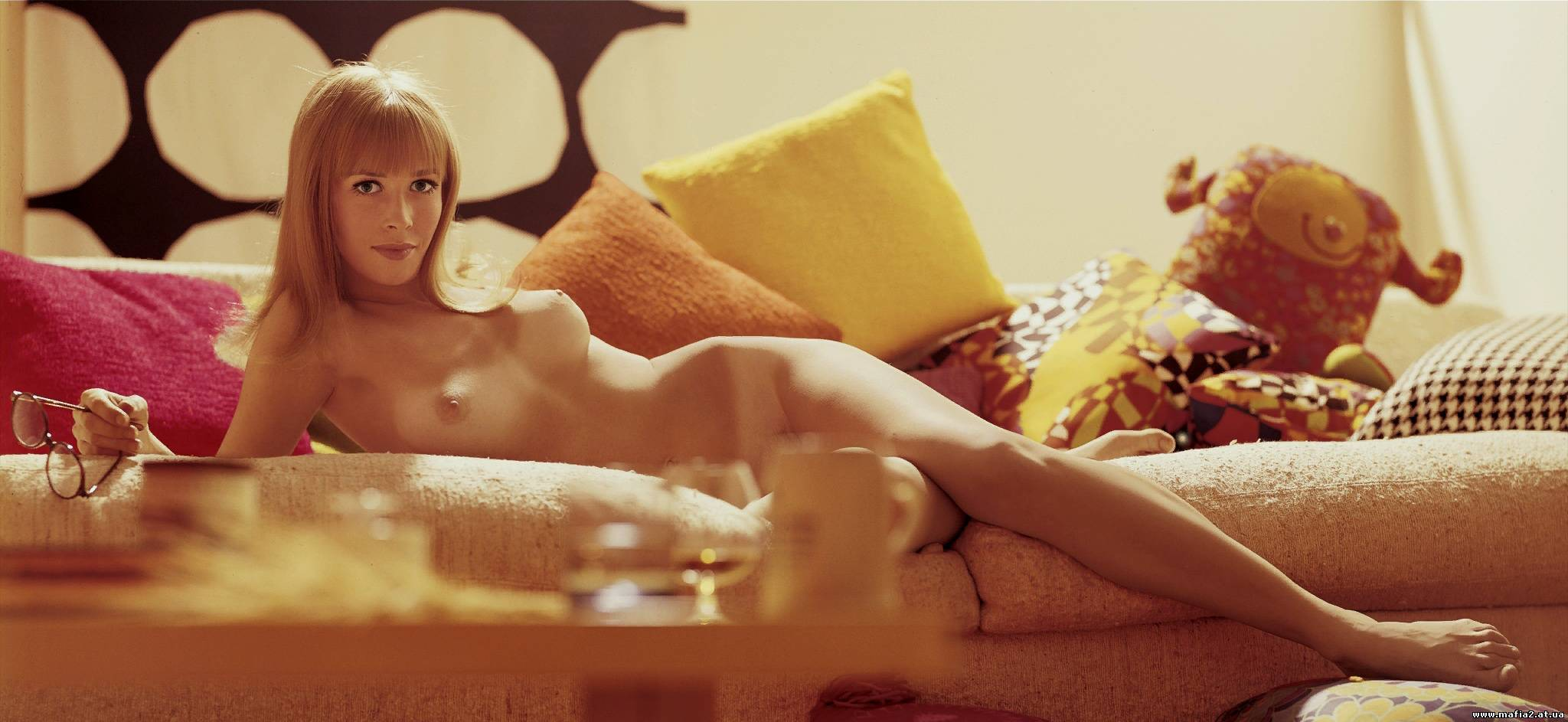 Фото сексуальных женщин за 50 лет 12 фотография