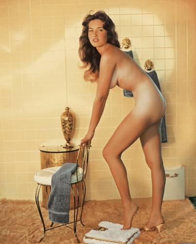Х мафия фото голых девушек