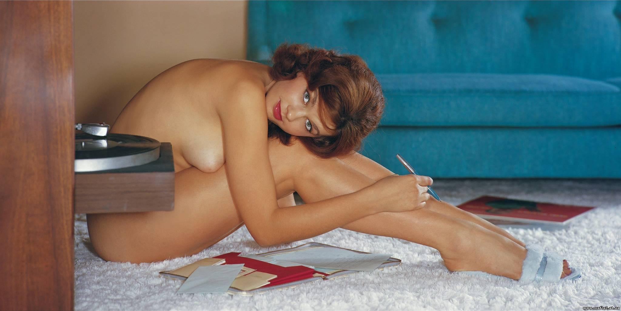 Сьюзан нильсен порно 7 фотография